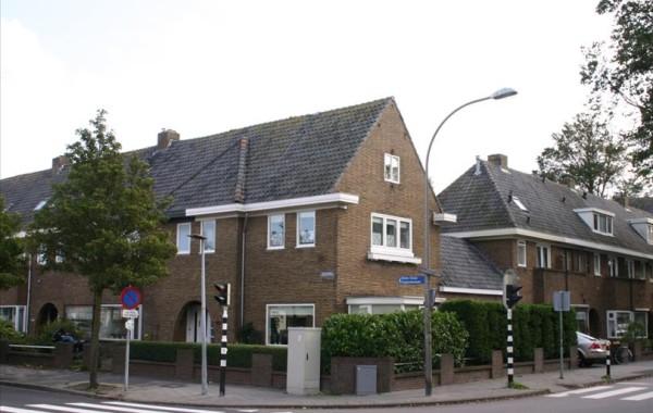 Ruygweg